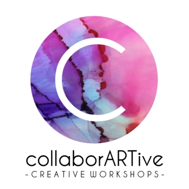 CollaborARTive logo